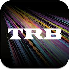 LXinfoImage1100-TRB logo