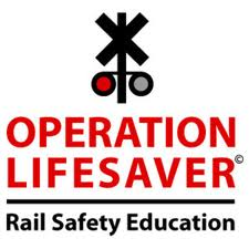 LXinfoImage782-OLrailsafetyeducationlogo