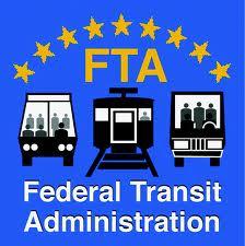 LXinfoImage929-FTA logo