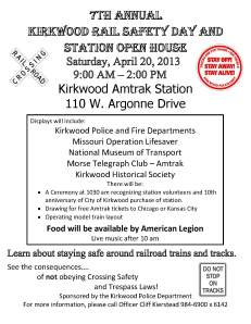 LXinfoImage1134-Kirkwood rail safety day