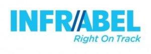 LXinfoImage1144-Infrabel logo