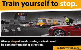 LXinfoImage1196-Train Yourself to Stop