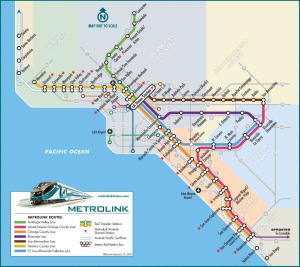 LXinfoImage1016-metrolink map