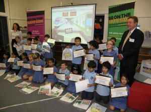 LXinfoImage1208-Aussie Kids