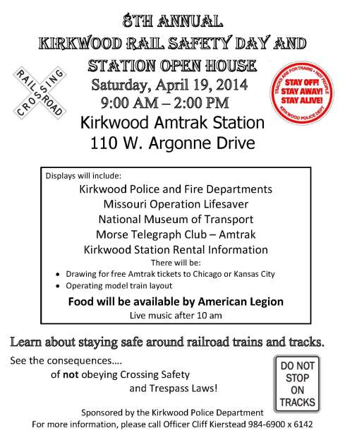 LXinfoImage1233-Kirkwood MO Rail Safety Day