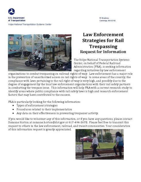 LXinfoImage1236-Law enforcement appeal