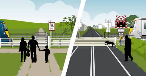 LXinfoImage1237-Network Rail crossing user resource